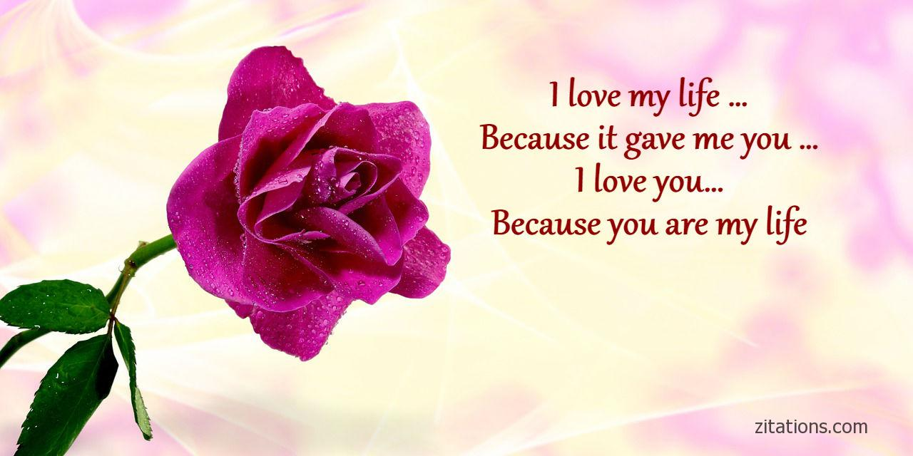 valentine's day wishes 4