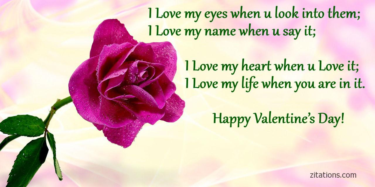 valentine day wishes 8