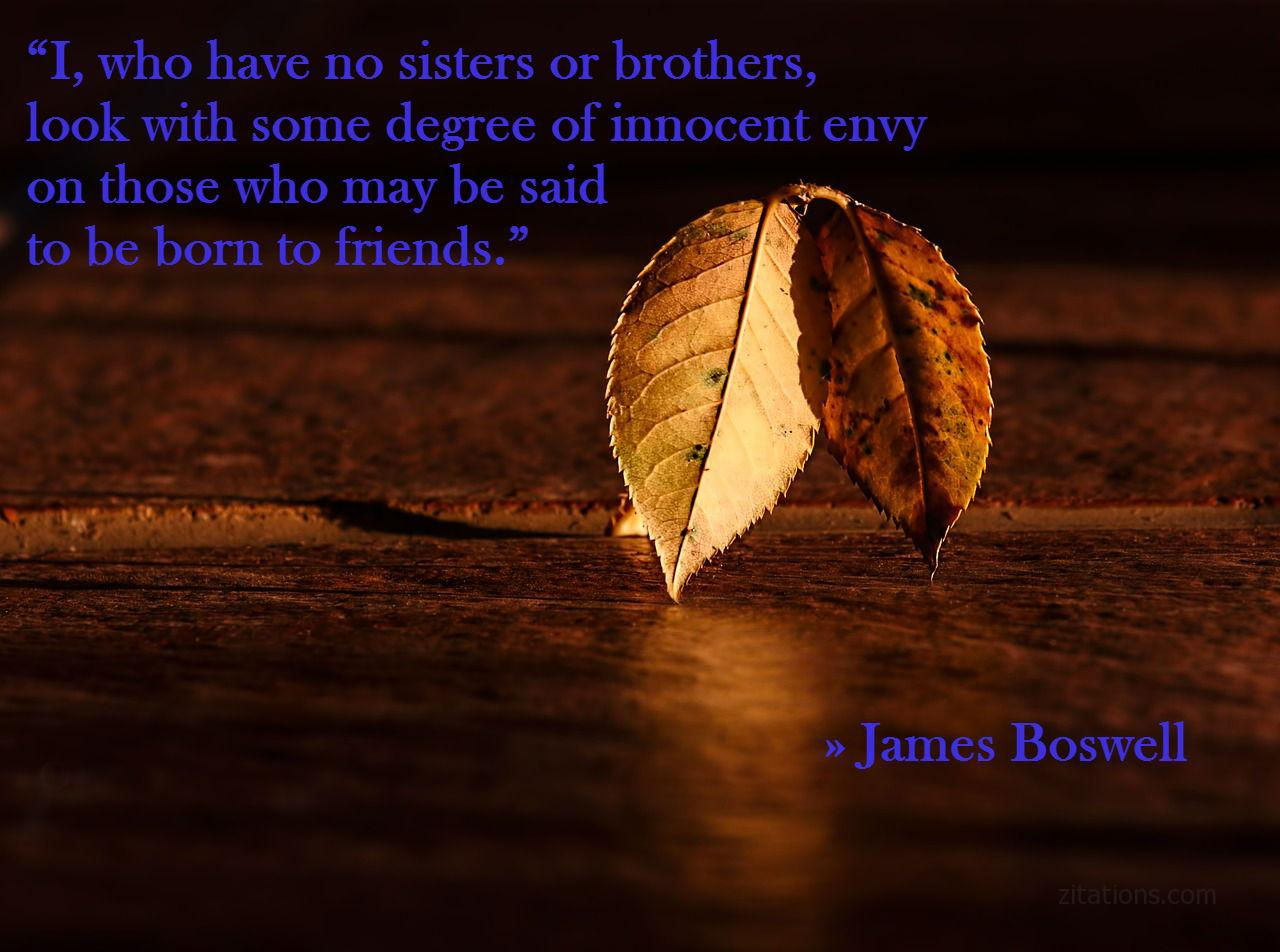 brother sister quotes 4