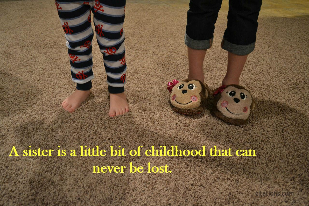 brother sister quotes 5