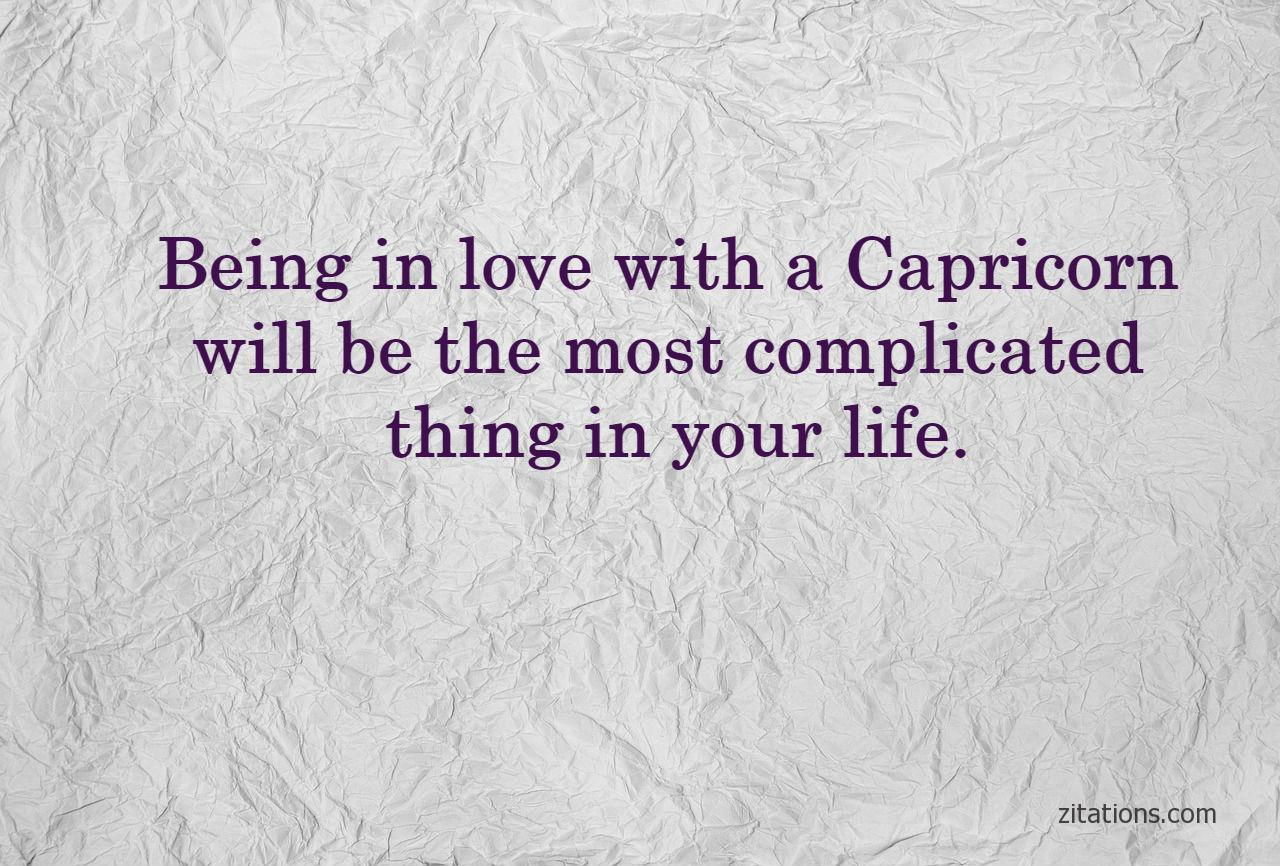capricorn love quotes 4