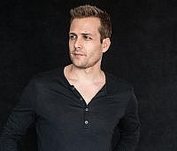gabriel-macht-wallpaper-9