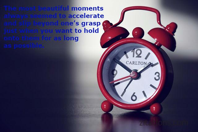 time flies quotes 7