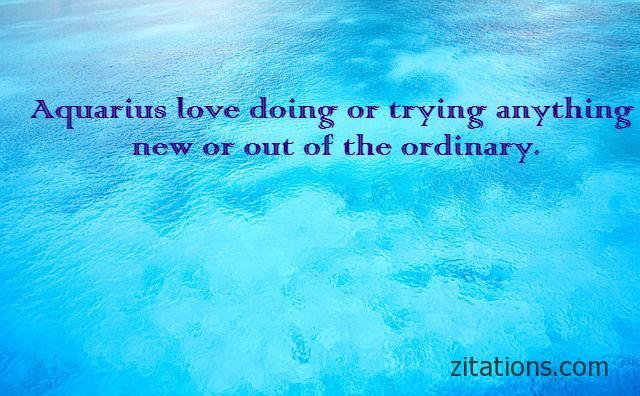 Aquarius quotes 10
