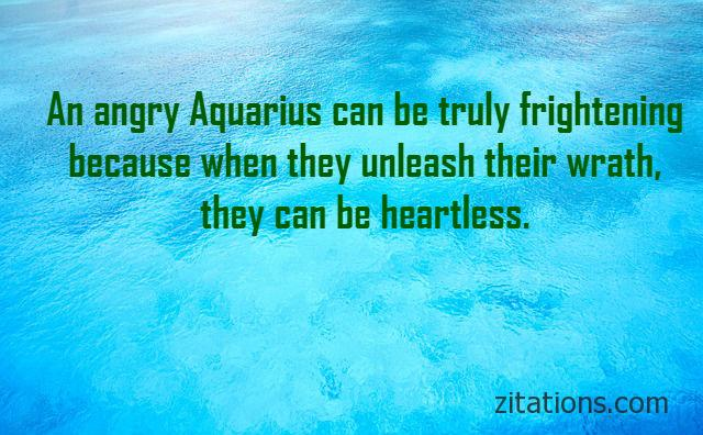 Aquarius quotes 3