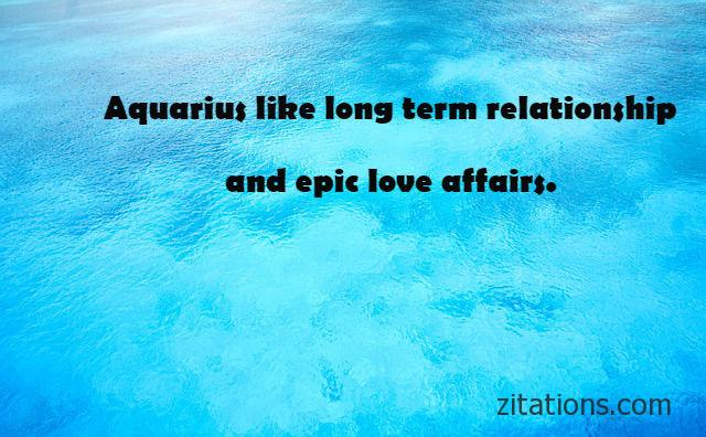 Aquarius love quotes 6