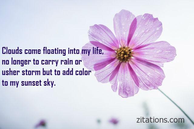Rabindranath Tagore Quotes 8