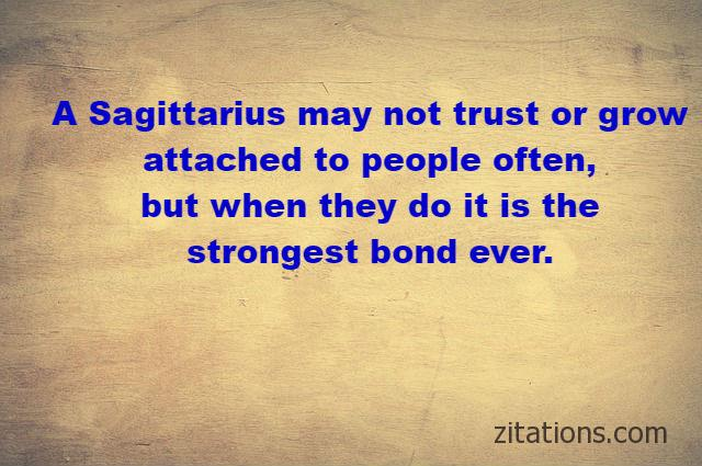 Sagittarius quotes sayings 2