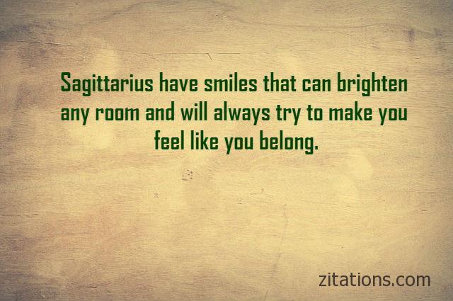 funny Sagittarius quotes 3