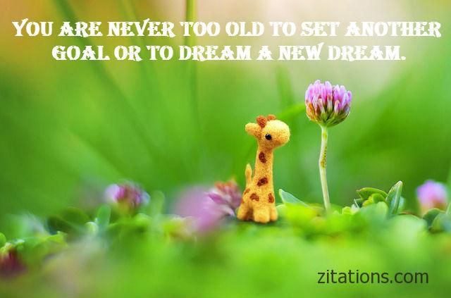 dream quotes 1