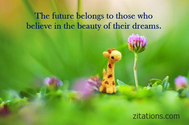 dream quotes 4