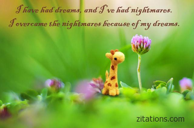 dream quotes 7