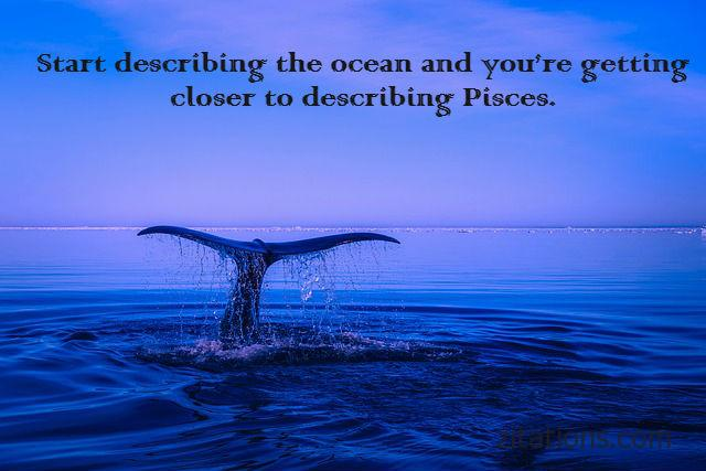 pisces love quotes 11