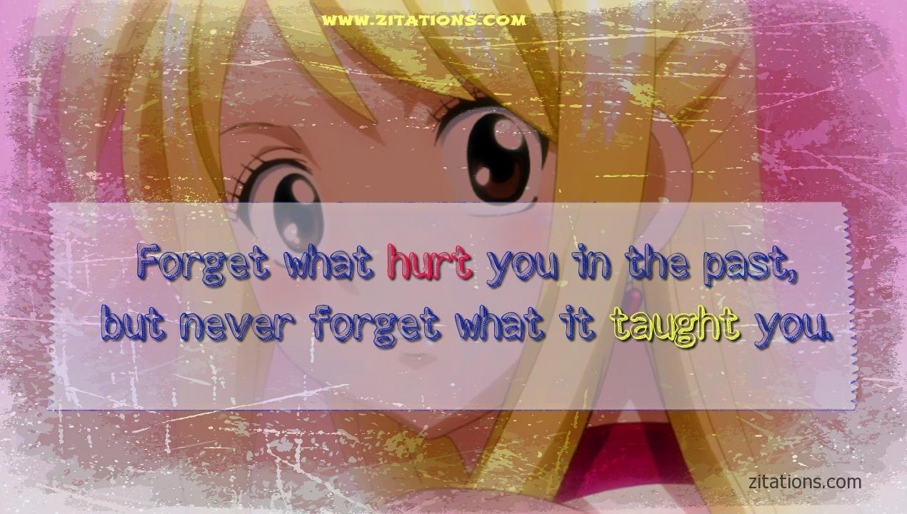 Fairy Tail Quotes 10
