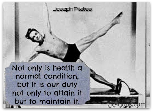 Pilates Quotes 4