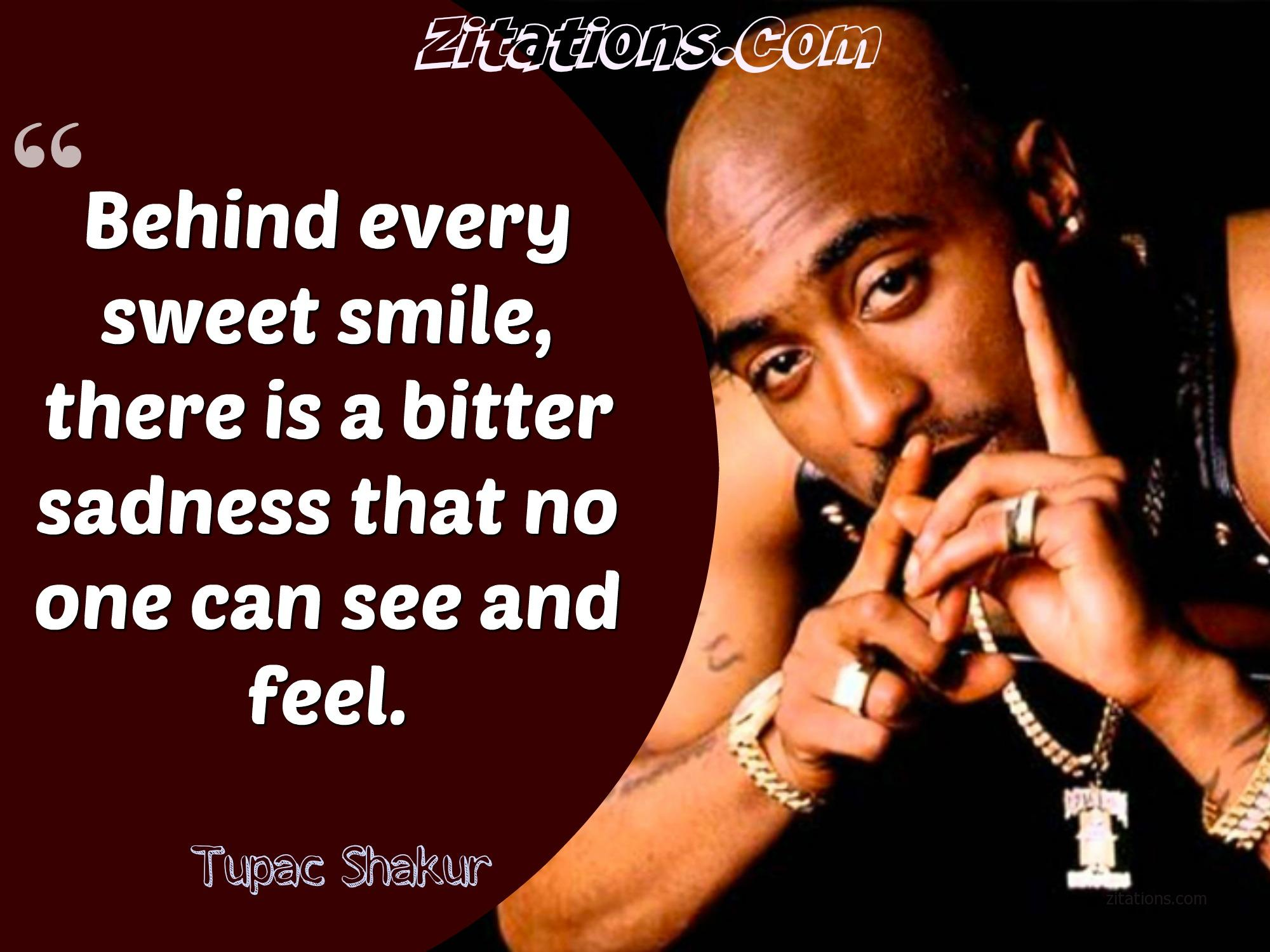 Best Tupac Quotes 2pac Top 10 Best Highly Inspirational