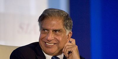 Inspiring Quotes of Ratan Tata