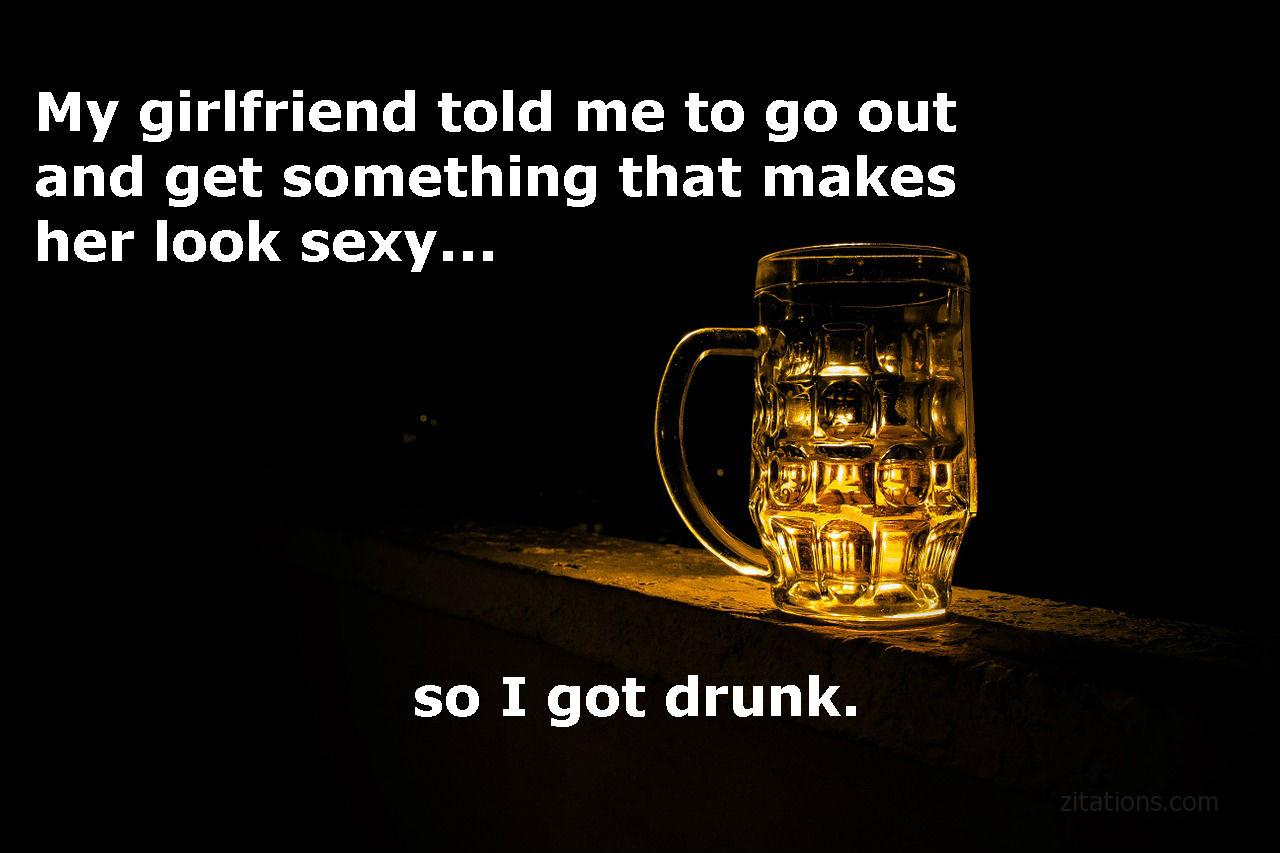 Funny Alcohol Quotes Funny Alcohol Quotes   Don't Read While Drinking!   Zitations Funny Alcohol Quotes