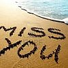 Miss You Quotes for Her