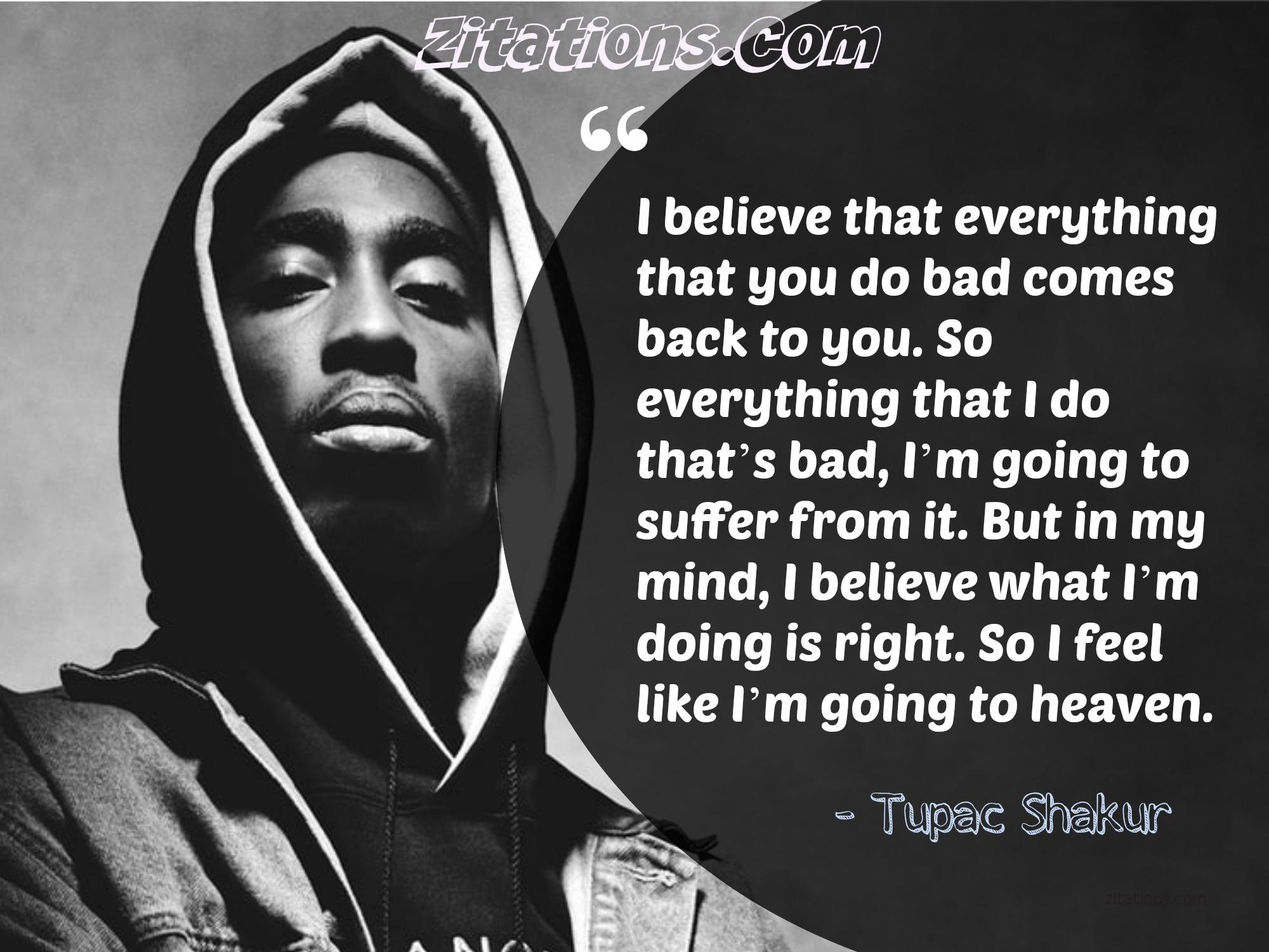 Best Tupac Quotes Best Tupac Quotes (2Pac)   Top 10 Best   Highly Inspirational! Best Tupac Quotes